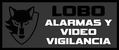 ALARMAS Y VIDEO VIGILANCIA